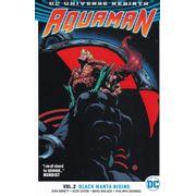 Aquaman---2---Black-Manta-Rising--TPB-