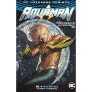 Aquaman---4---Underworld--TPB-