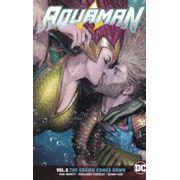Aquaman---5---The-Crown-Comes-Down--TPB-