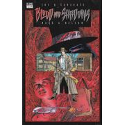 Blood-and-Shadows---1--TPB-