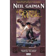 Books-of-Magic-by-Neil-Gaiman--TPB-