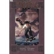 Books-of-Magic-by-Neil-Gaiman---Deluxe--TPB-