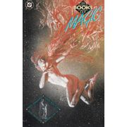 Books-of-Magic---1---The-Invisible-Labyrinth--TPB-