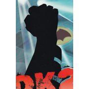 Batman---The-Dark-Knight-Strikes-Again---1--TPB-