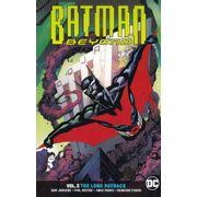 Batman-Beyond---3---The-Long-Payback--TPB-
