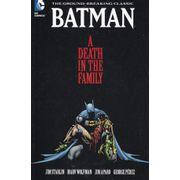 Batman---A-Death-in-the-Family--TPB-