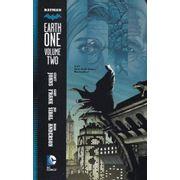 Batman---Earth-One---2--TPB-