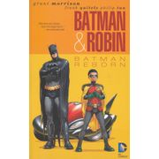 Batman-and-Robin---1---Batman-Reborn--TPB-
