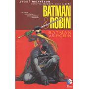 Batman-and-Robin---2---Batman-vs-Robin--TPB-