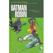 Batman-and-Robin---3---Batman-and-Robin-Must-Die---TPB-