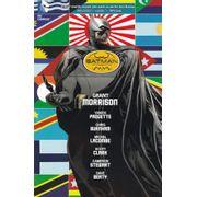 Batman---Incorporated--TPB-