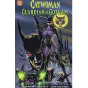 Catwoman---Guardian-of-Gotham---1--TPB-