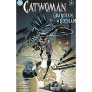 Catwoman---Guardian-of-Gotham---2--TPB-