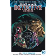 Detective-Comics---1---Rise-of-the-Batmen--TPB-