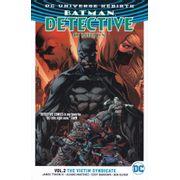 Detective-Comics---2---The-Victim-Syndicate--TPB-