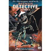 Detective-Comics---3---League-of-Shadows--TPB-