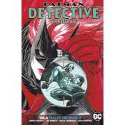 Detective-Comics---6---Fall-of-the-Batmen--TPB-
