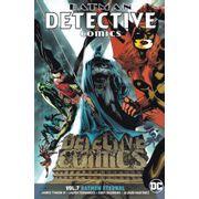 Detective-Comics---7---Batmen-Eternal--TPB-