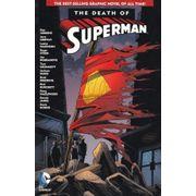 Death-of-Superman--TPB-