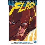 Flash---01---Lightning-Strikes-Twice--TPB-