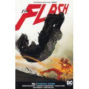 Flash---07---Perfect-Storm--TPB-
