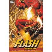 Flash---Rebirth--TPB-
