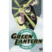 Green-Lantern---The-Silver-Age---1--TPB-