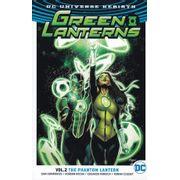 Green-Lanterns---2---The-Phantom-Lantern--TPB-