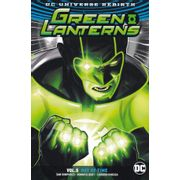 Green-Lanterns---5---Out-Of-Time--TPB-