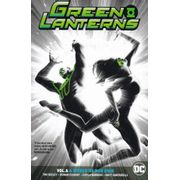 Green-Lanterns---6---A-World-of-Our-Own--TPB-