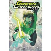 Green-Lantern---No-Fear--TPB-