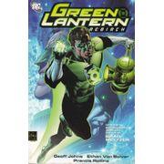 Green-Lantern---Rebirth--TPB-