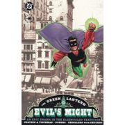 Green-Lantern---Evil-s-Might---1--TPB-