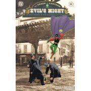 Green-Lantern---Evil-s-Might---2--TPB-
