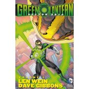 Green-Lantern---Sector-2814---1--TPB-