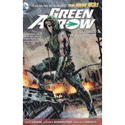 Green-Arrow---4---The-Kill-Machine--TPB-