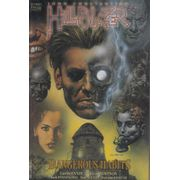 Hellblazer---Dangerous-Habits--TPB-
