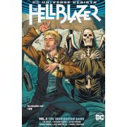 Hellblazer---3---The-Inspiration-Game--TPB-