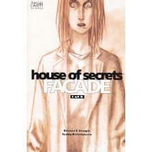 House-of-Secrets---Facade---1--TPB-