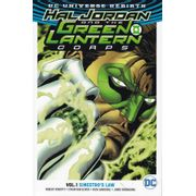 Hall-Jordan-and-the-Green-Lantern-Corps---1---Sinestro-s-Law--TPB-