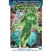 Hall-Jordan-and-the-Green-Lantern-Corps---2---Bottled-Light--TPB-