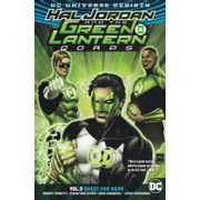 Hall-Jordan-and-the-Green-Lantern-Corps---3---Quest-for-Hope--TPB-