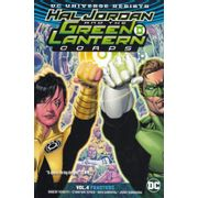 Hall-Jordan-and-the-Green-Lantern-Corps---4---Fracture--TPB-
