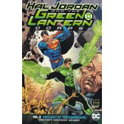 Hall-Jordan-and-the-Green-Lantern-Corps---5---Twilight-of-the-Guardians--TPB-