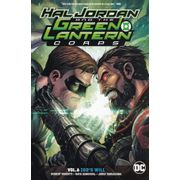 Hall-Jordan-and-the-Green-Lantern-Corps---6---Zod-s-Will--TPB-