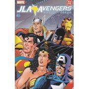 JLA-Avengers---1--TPB-
