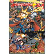 JLA-Avengers---2--TPB-