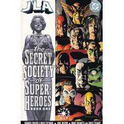 JLA---Secret-Society-of-Super-Heroes---1--TPB-