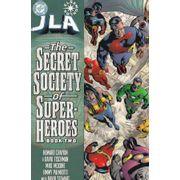 JLA---Secret-Society-of-Super-Heroes---2--TPB-