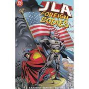 JLA---Foreign-Bodies--TPB-